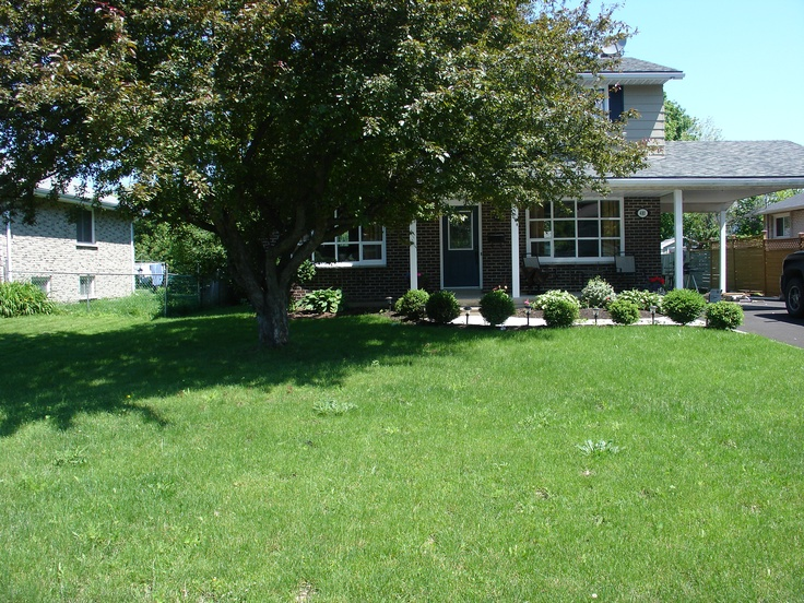 480 Roosevelt Drive - Kingston MLS#13605402  Great property in a great location!!
