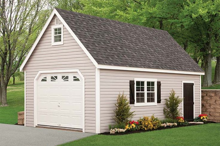 1000 ideas about 40x60 pole barn on pinterest pole for 2 story garage kit