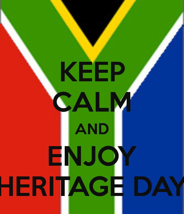 keep-calm-and-enjoy-heritage-day.png (600×700)