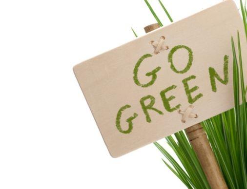 Go Green - Verso Rimini la green economy scalda i motori http://www.energiesensibili.it/numero-76/scenario/verso-rimini-la-green-economy-scalda-i-motori