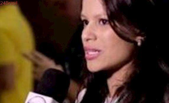 Quatro médicos do Piauí são condenados pelo crime de falsidade ideológica