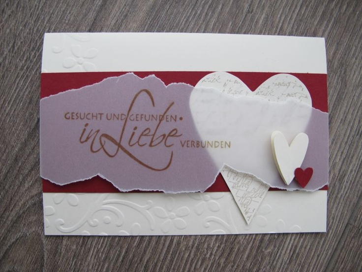 .: Hochzeit