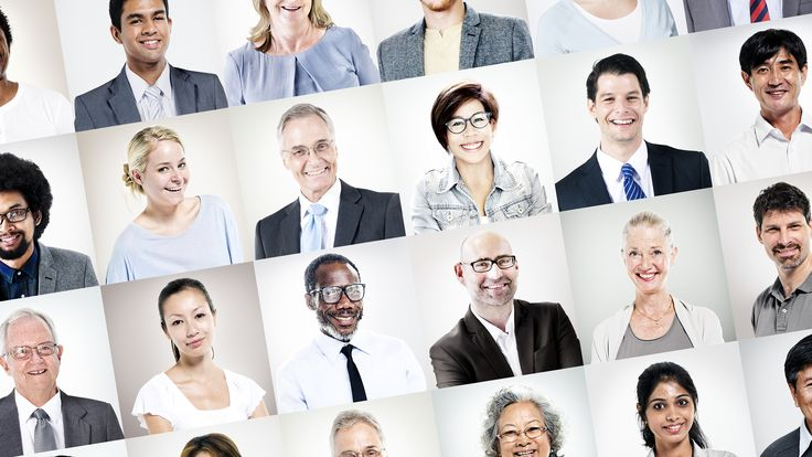 The human side to SEO: the power of personas https://goo.gl/yfc8Rc
