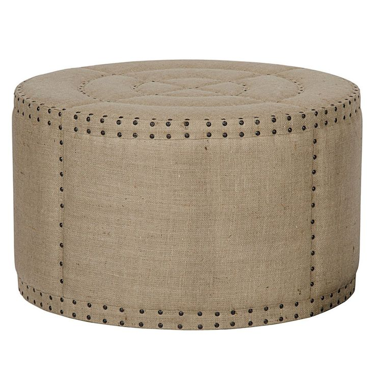 Round Coffee Table That Raises To Dining Height