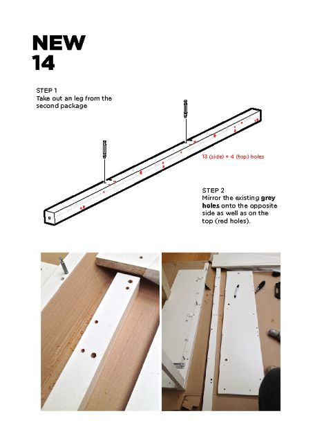 hemnes cabinet instructions 2