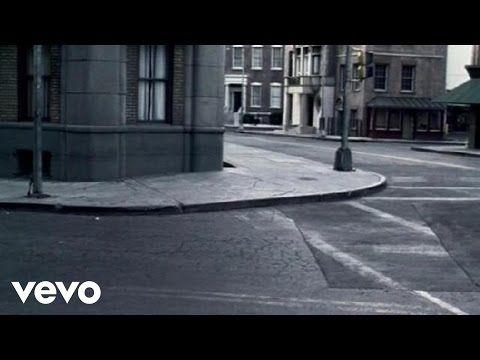 finger eleven - Paralyzer - YouTube