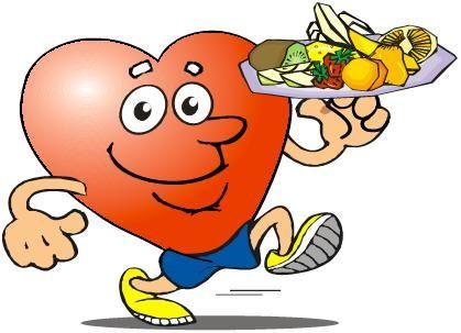 Me encanta comer saludable ya que al combinarlo con ejercicio, evito riesgos de padecer enfermedades, y también logro verme bien físicamente.