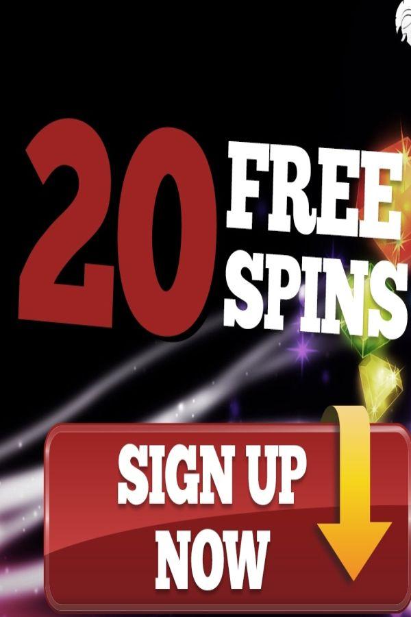 best online casino vegas