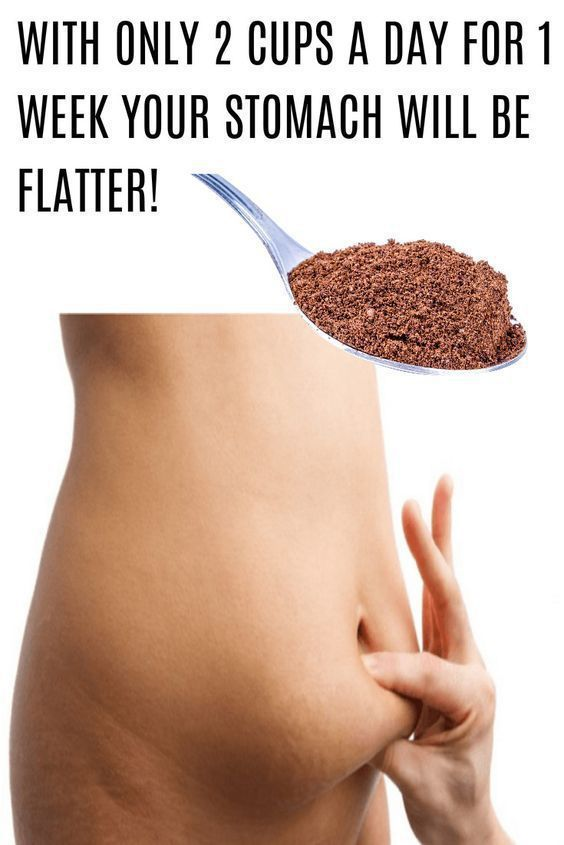 The desire of lots of individuals is to have a flat stomach. Sadly, you can not simply exercise your approach to it. A lot involves exactly what you take into your mouth. Do you have excess fat in…