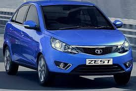 See all new Tata cars price listings in India. Watch out QuikrCars to find great Deals on new Tata cars in India with on-road price, images, specs & feature details.