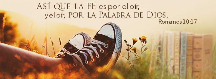 Descargar+Imagenes+Cristianas+Para+Portada+De+Facebook