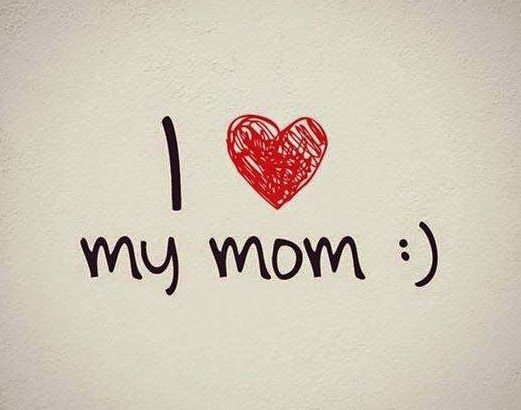 17+ Best Images About Happy Mothers Day Quotes 2015 On