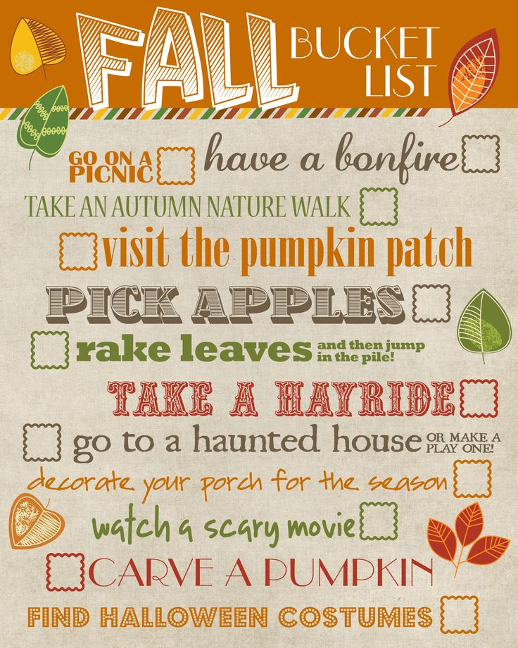 296 best HalLoWeeN! images on Pinterest Coloring books, DIY and Autumn - halloween decorations for your car