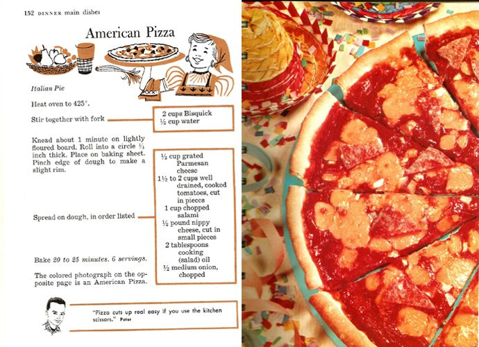 Cat Dating Profile Pepperoni Recipes Cookbooks