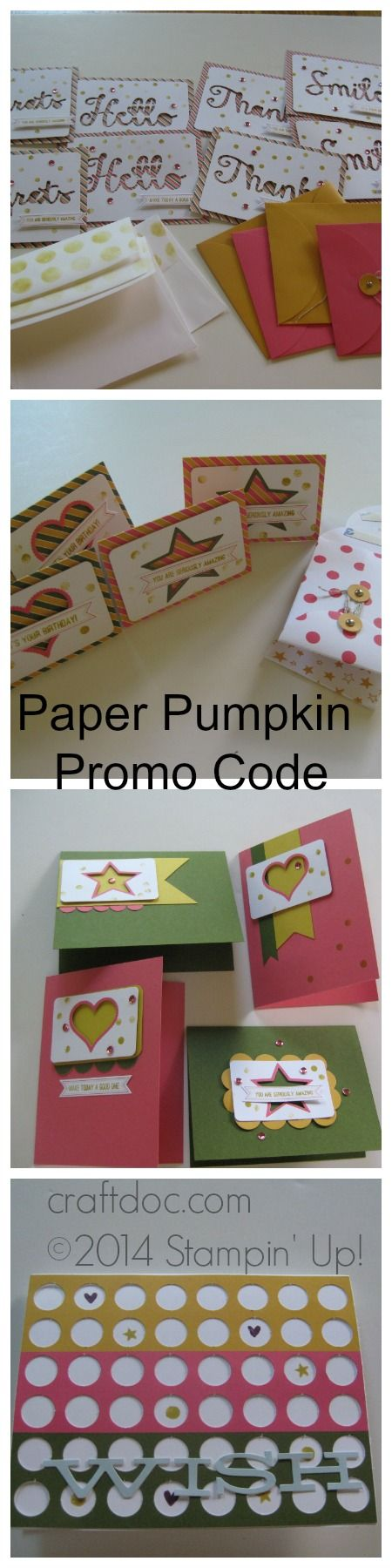 august craft ideas 36 best august 2014 paper pumpkin images on 1072