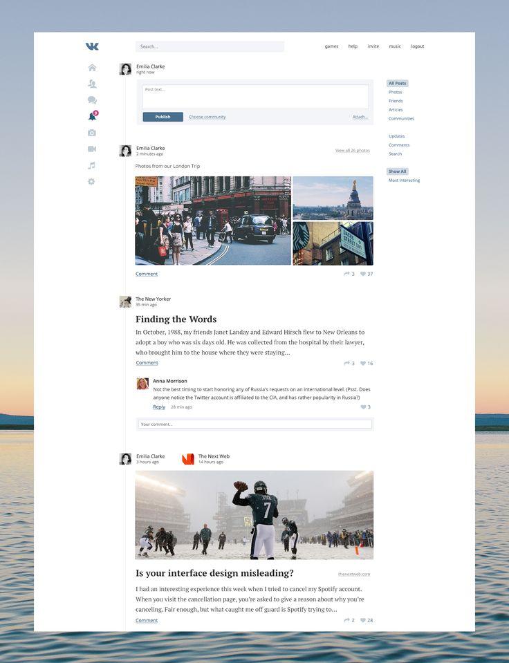 https://dribbble.com/shots/1679541-Social-Network-Concept/attachments/265714