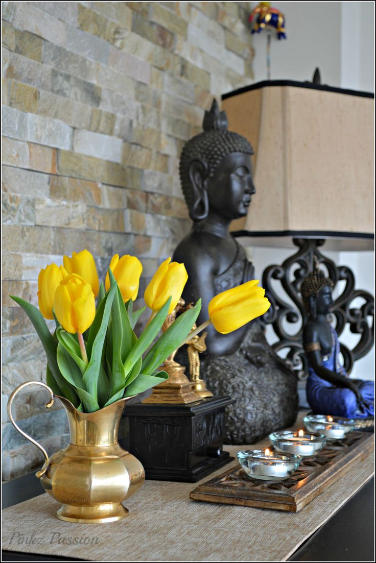 Buddhist Home Decor 17 Best Images About Indian Home Decor On Pinterest The East