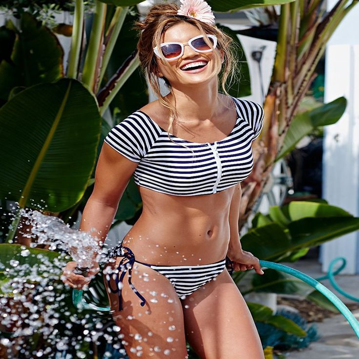 $26.80 (Buy here: https://alitems.com/g/1e8d114494ebda23ff8b16525dc3e8/?i=5&ulp=https%3A%2F%2Fwww.aliexpress.com%2Fitem%2FFashionbikini-2016-New-Design-Female-Small-Fresh-Navy-Wind-Striped-Swimsuit-Women-s-Two-Piece-Bikini%2F32617669191.html ) Fashionbikini 2016 New Design Female Small Fresh Navy Wind Striped Swimsuit Women's Two Piece   Bikini Swimsuit for just $26.80