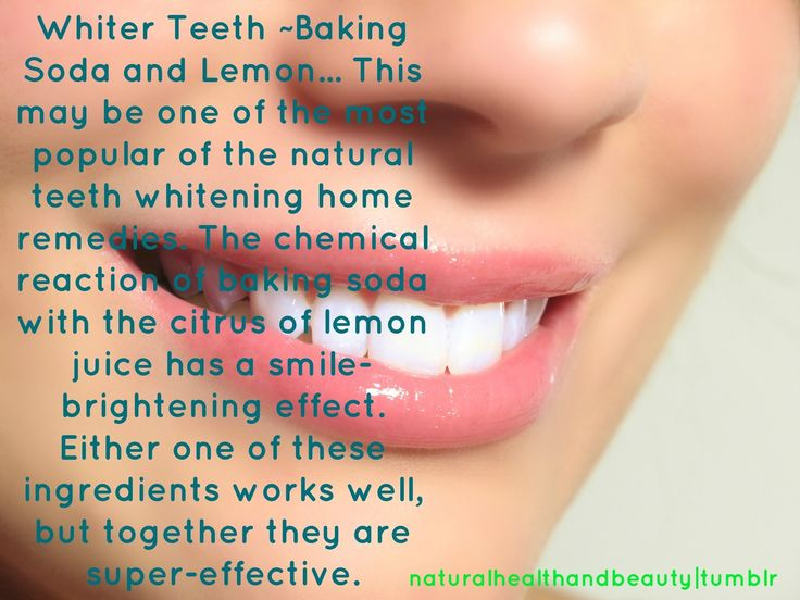 Natural Health And Beauty Tips Tricks