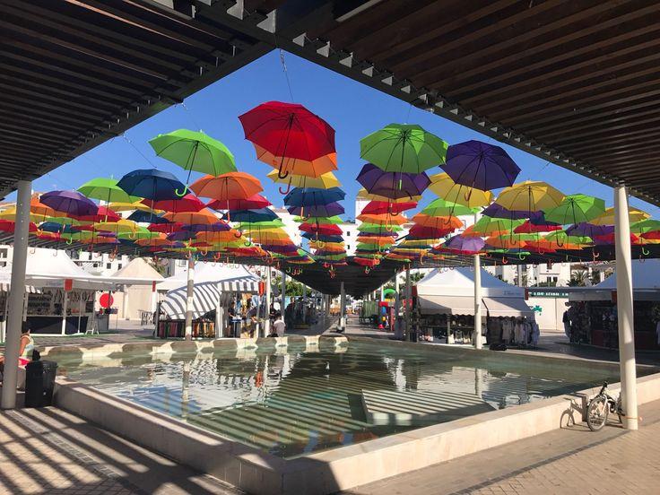 Puerto Banus Marina (Marbella, Spanje) - Beoordelingen