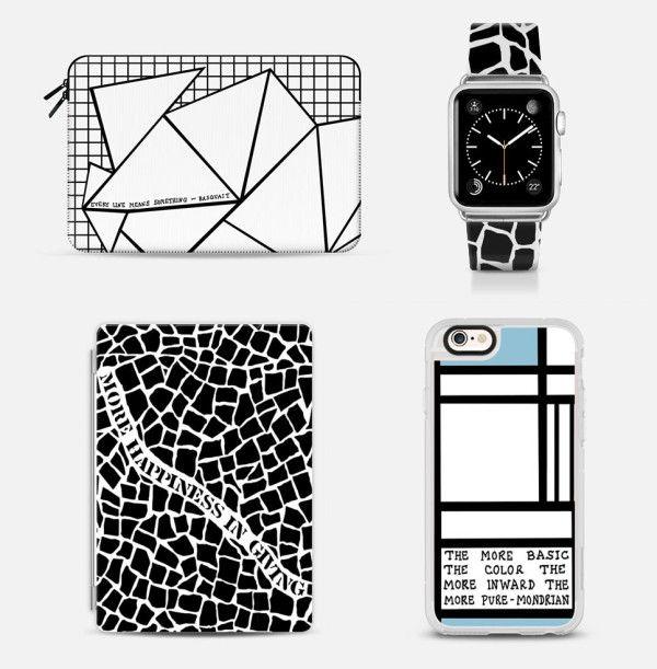 Swissted S Mike Joyce On Inspiration Influences And Punk: 146 Best Designer Desktops Images On Pinterest
