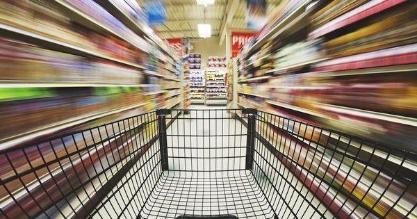 Einkaufsleitfaden für Hausmittel und Zutaten zum Selbermachen