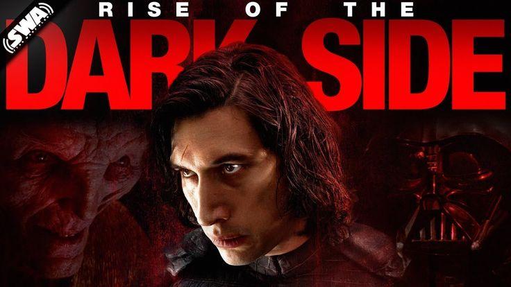 Star Wars: Rise of the Dark Side