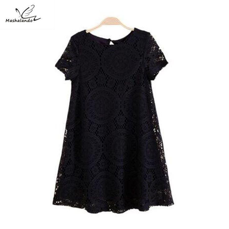 Ladies Summer Dress Casual White Lace Womens Summer Dresses Short Sundress Plus Size Clothes for Women Robe Blanche Femme