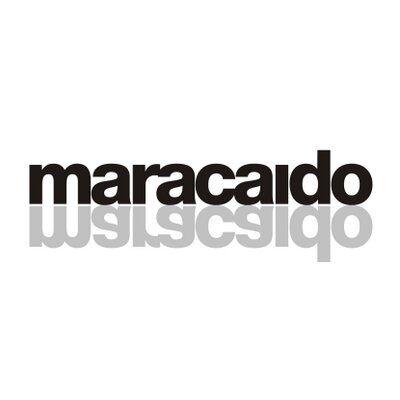 Maracaido Records  @MaracaidoRec Electronic Dance Music Label Licensing: info@maracaidorecords.com A&R: Ron@maracaidorecords.com established 2014