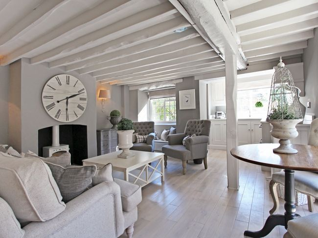 159 best pet friendly cottages images on pinterest holiday