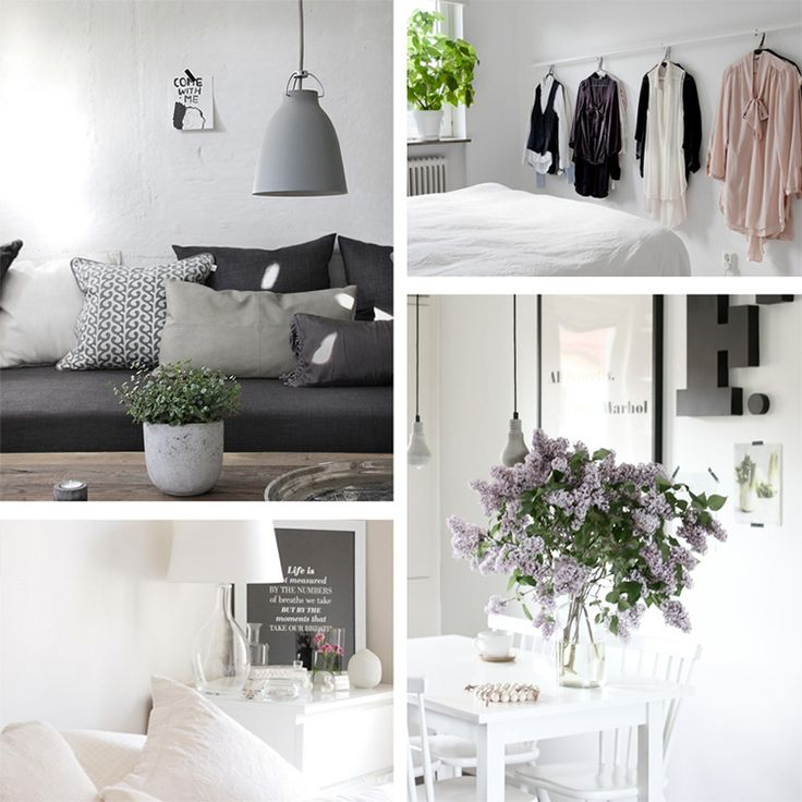 17 best images about scandinavisch interieur on pinterest