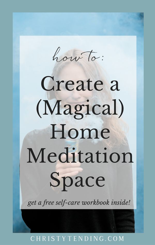 Creating A Meditation Space 101 best yoga and meditation room images on pinterest | meditation