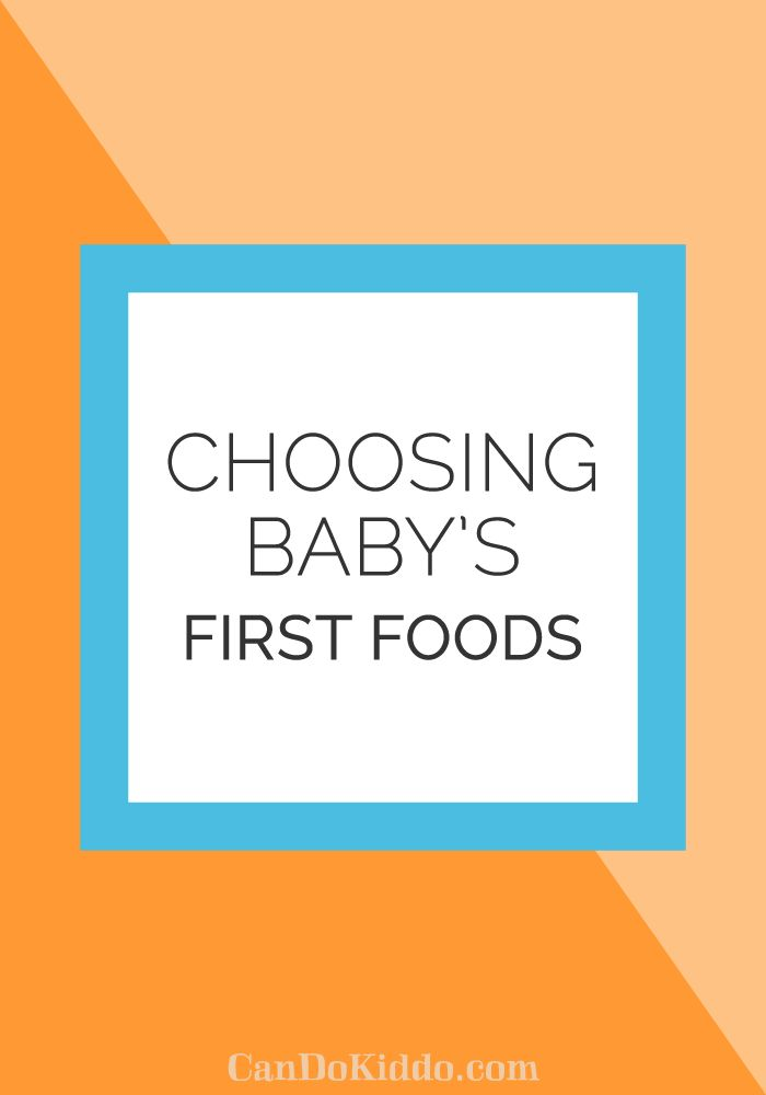 1000+ ideas about First Foods For Baby on Pinterest | Baby first ...