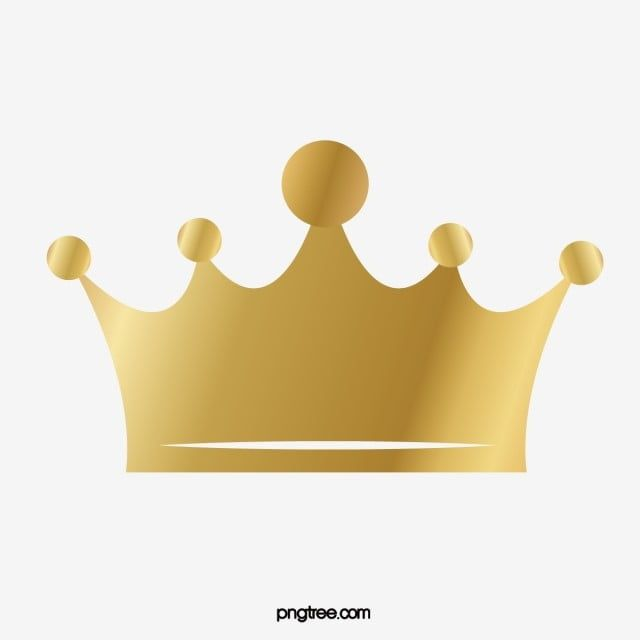 Yellow Crown Crown Clipart Golden An Crown Png And Vector With Transparent Background For Free Download Crown Png Pink Background Crown Design
