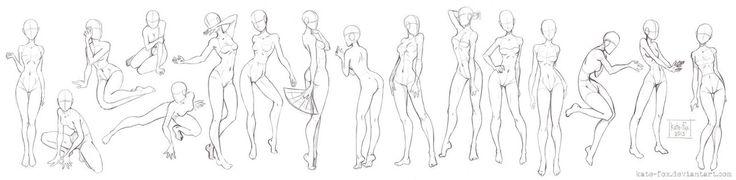 14 best posture homme images on pinterest id es dessin techniques de dessin et dessiner - Idee pose photo homme ...