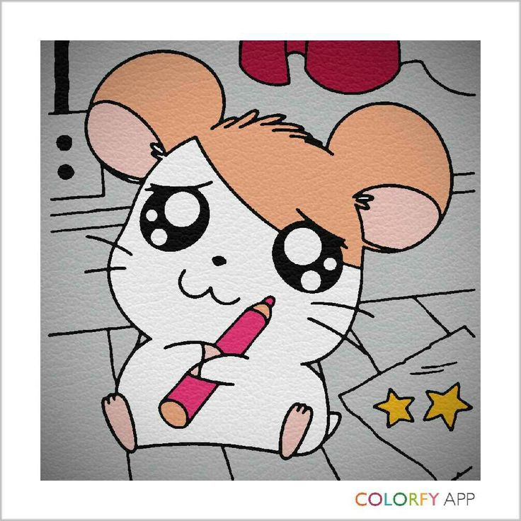 Find This Pin And More On CREATE Colorfy By App