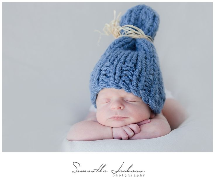 www.samanthajacksonphotography.co.za Newborn Photographer Cape Town Newborn Photography