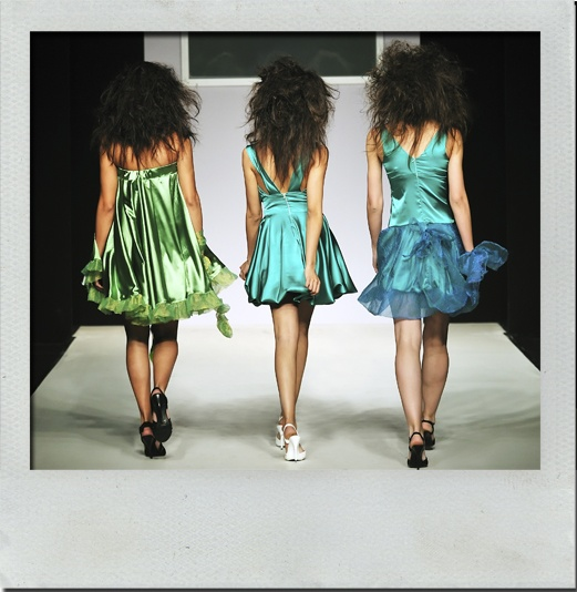 """For this seasons """"picks"""" visit any clothing store or boutique and be amazed at the new colour combinations, solid colour, contrast or blocked.  Create your own visual statement. read more>> www,coloursnapshots.com"""