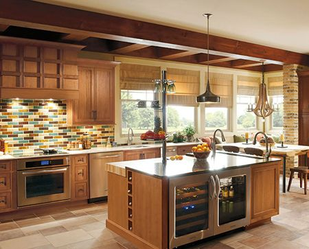 26 Best Images About Omega Dynasty Cabinetry On Pinterest