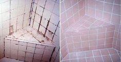 azulejo_-_como_limpar_-_cura_pela_natureza