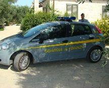 Cronaca: #Terremoto la #Guardia di Finanza scopre due false raccolte fondi (link: http://ift.tt/2dhRqxq )