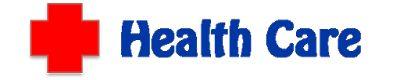 all a to z online/offline tips  by MB: dengue prevention-dengue aur swine flu se kese bac...