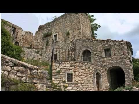 Quadri, #Chieti #Abruzzo