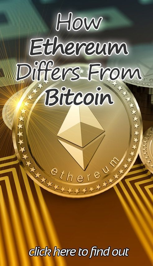 the guardian cryptocurrency