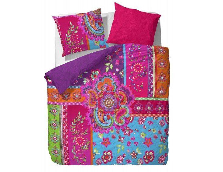 <p>Pościel jest pięknym dopełnieniem wygodnego łóżka. Do ważny dodatek, dlatego nie zapomiajmy o wyborze pościeli podczas urządzania sypialni. Uwaga, ładna pościel sprawi, że trudno będzie się oprzeć chęci pozostania dłużej w łóżku.</p>