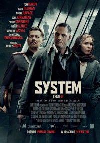 System (2015)