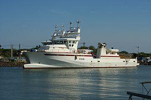 Marinha mercante – Wikipédia, a enciclopédia livre