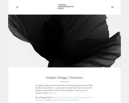 Templates — Squarespace | G R A P H I C | Pinterest