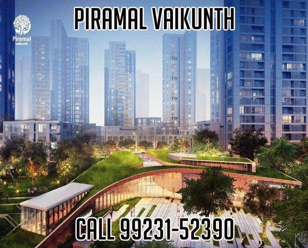 http://topvaikunth.livejournal.com/599.html  Piramal Vaikunth Price  Piramal Vaikunth,Vaikunth Thane,Vaikunth Piramal,Vaikunth Piramal Thane,Piramal Vaikunth Apartments,Piramal Vaikunth Thane,Piramal Vaikunth Balkum,Piramal Vaikunth Thane Mumbai,Piramal Vaikunth Balkum Mumbai,Piramal Vaikunth Mumbai,Piramal Realty Thane,Piramal Realty Balkum,Piramal Vaikunth Location,Piramal Vaikunth Prelaunch,Piramal Vaikunth Brochure,Piramal Vaikunth Amenities