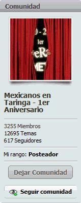 4 Efemérides mexicanas...® 24 de febrero dia de la bandera